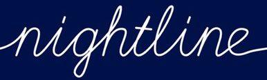 Warwick Nightline